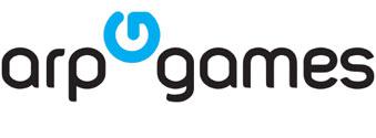 ARP Games