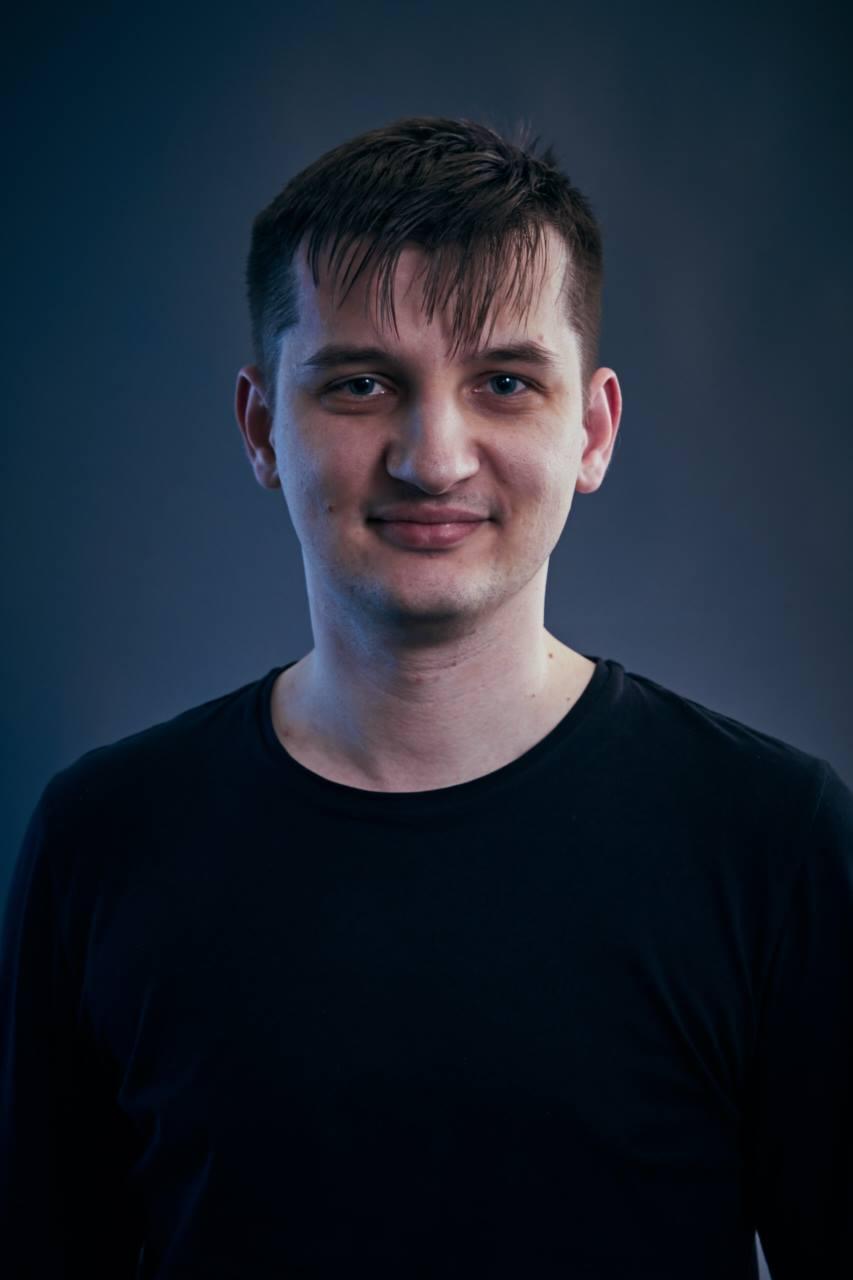 Łukasz Janczuk