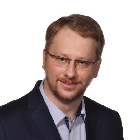 Robert Partyka