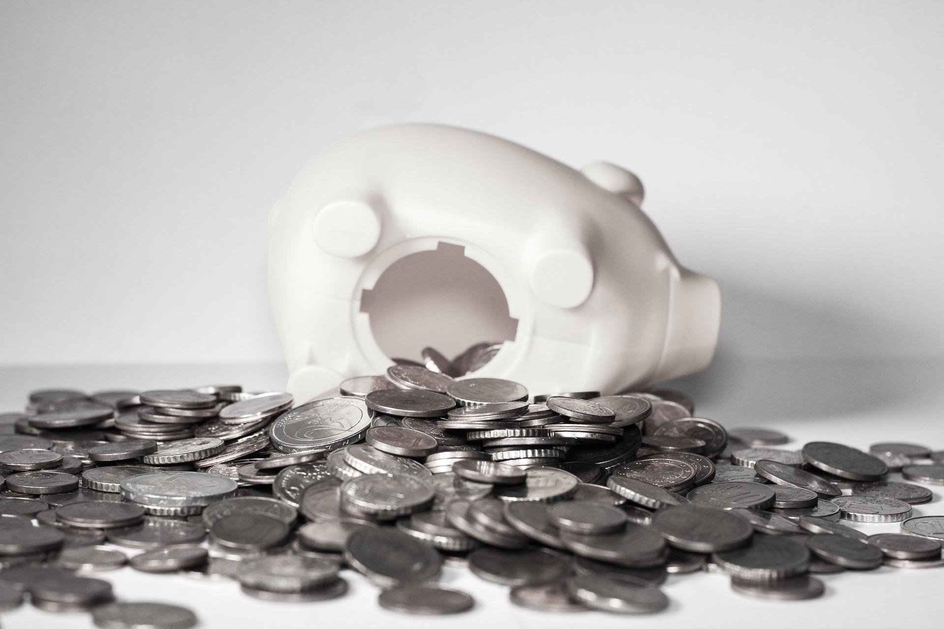 Nowy instrument finansowy dla branż kreatywnych